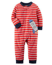 baby boy pajamas sleepwear s free shipping