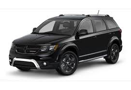 Dodge Journey Modified - cars informations carsinformation on pinterest