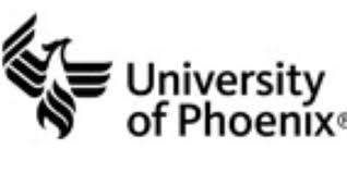 University Of Phoenix Online Cost University Of Phoenix Stops New Enrollment At Tn Campuses