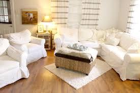 Ektorp Armchair Furniture Ikea Slipcover Sofa Ikea Ektorp Review Ektorp Chair