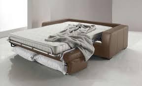 canap lit prix canapés lit autour de 1000 euros