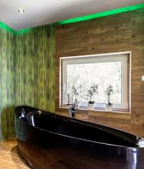 bathroom mood lighting lighting styles