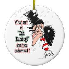 scrooge ornaments keepsake ornaments zazzle
