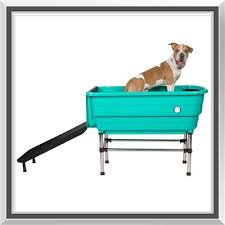 Pet Grooming Table by 167 Best Dog Grooming Table Images On Pinterest Dog Dog Care