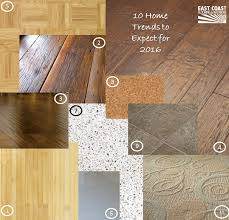 east coast 2016 home trends carpet installation hardwood