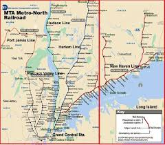 metro york map best 25 metro railroad ideas on botanical