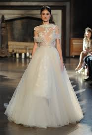 valentino wedding dresses valentino wedding dresses 2014 the charm of valentino