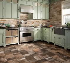 Kitchen Tile Flooring Ideas Kitchen Backsplash Tile Designs Tags 47 Unbelievable Kitchen