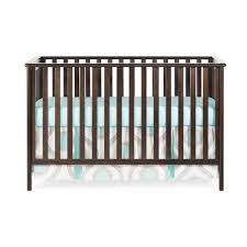 Crib 3 In 1 Convertible 3 In 1 Traditional Crib Child Craft