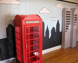 comic book themed room 87 great design on comic book room ideas