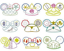 best 25 applique embroidery designs ideas on free