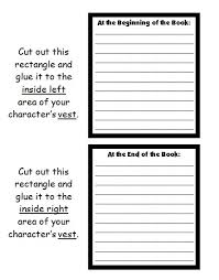 character change worksheet free worksheets library download and