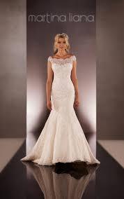 Off The Shoulder Wedding Dresses Wedding Dresses Off The Shoulder Wedding Dress Martina Liana