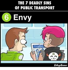 College Humor Meme - of public transport 6 envy friensta gram a collegehumor meme on