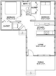 efficient small home plans 4 bedroom single floor house plans kerala style floor plan houses