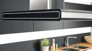 hotte de cuisine design hotte cuisine leroy merlin imposing cuisine d conduit hotte cuisine