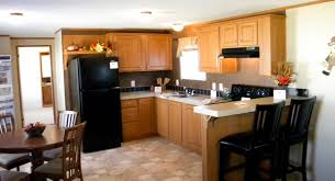 single wide mobile home interior remodel single wide mobile home additions manufactured homes photo gallery