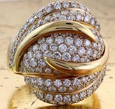 diamonds rings design images Designer diamond rings customised engagement rings in dubai JPG