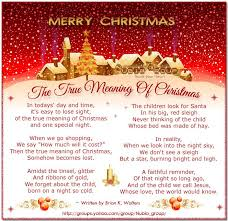How Much Are Real Christmas Trees - 112 best christmas poems u0026 stories images on pinterest christmas