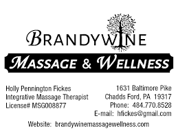 Massage Business Cards Examples Business Cards Daisy Mae Printing And Design