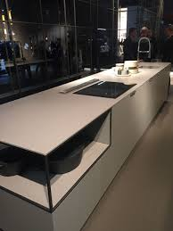 storage solutions trendy kitchen islands with space savvy cabinets full size of kitchen combine open shelves with closed cabinets for a cool kitchen island