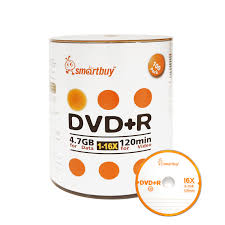 verbatim dvd r discs 4 7gb 16x spindle silver 25 pack
