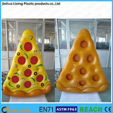 Inflatable Pool Floats by Inflatable Pool Floats Inflatable Water Float Inflatable Pizza