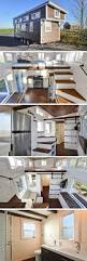 Micro Homes Interior 2829 Best Design Tiny House Images On Pinterest Small Houses
