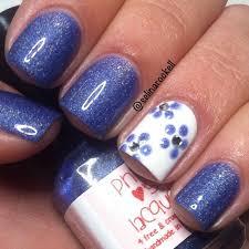 fingern gel design vorlagen fingernägel design vorlagen 5 besten page 5 of 5 nail nail and