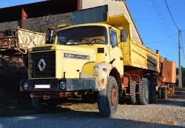 renault 1980 file renault truck gbh 280 model 1980 spielvogel 01 jpg
