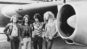 led zeppelin lava l led zeppelin musiker jimmy page ich wollte totale kontrolle