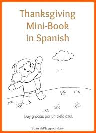 alphabet coloring pages in spanish coloring pages spanish coloring pages alphabet coloring pages letter