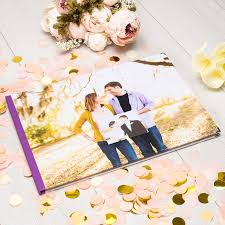 customizable guest books custom guest books personalized wedding guest book ideas