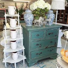 391 best paint colors turquoise images on pinterest paint