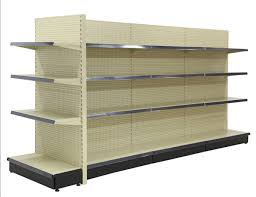 Peg Board Shelves by Gondola Pegboard Shelves Call For Pricing Special Order