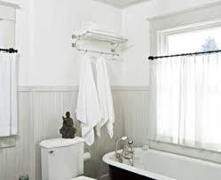 clawfoot tub bathroom design ideas tremendeous claw foot tubs adding 19th century chic to modern