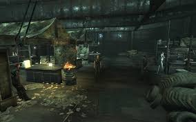 Fallout 3 Complete Map by My Top 5 Fallout 3 Locations U2013 Kiwi Corp
