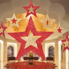 popular xmas ceiling decorations buy cheap xmas ceiling
