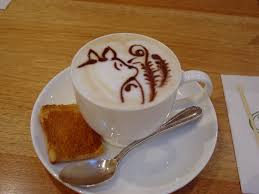 artistic coffee artistic coffee images reverse search
