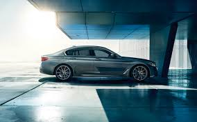 bmw 5 series south motors bmw 5 series lease offers