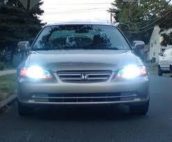 2002 honda accord headlight bulb sy272004 2002 honda accord specs photos modification info at