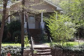 a charlotte garden glencairn garden in rock hill sc