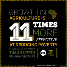 3 facts that reveal africa s agriculture potential one