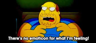 Memes Gifs - the simpsons memes gifs gallery ebaum s world