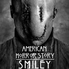 american horror story smiley letters me on we heart it
