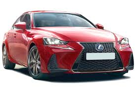 lexus uk advert best executive cars to buy in 2017 carbuyer