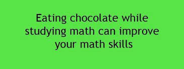 simple tricks that will help you solve any math problem memolition