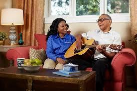 Comfort Keeprs In Home Senior Care In Arcadia Ca