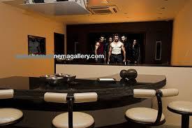 Home Cinema Design Uk Installs