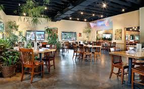 thanksgiving restaurants austin 2014 where to get vegan u0026 vegetarian food in austin
